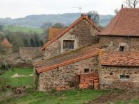 La-Tour-c
