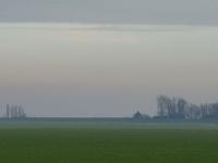 nederland (10).jpg