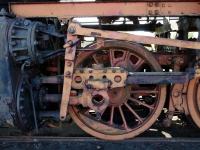steamtrainpower